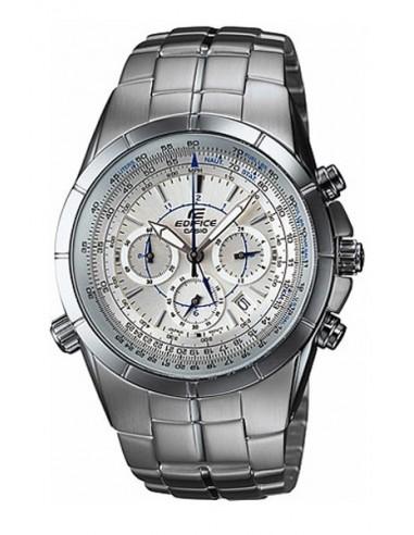 Reloj Casio Edifice EF-518D-7AVDF