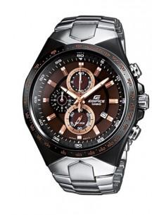 e8ceb27896a3 Casio Edifice Watch EF-534D-5AVEF