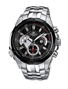 Casio Edifice Watch EF-535SP-1AVEF