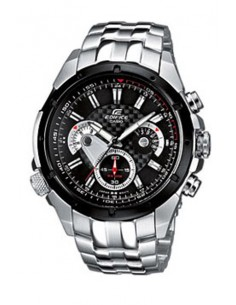 Reloj Casio Edifice EF-535SP-1AVEF