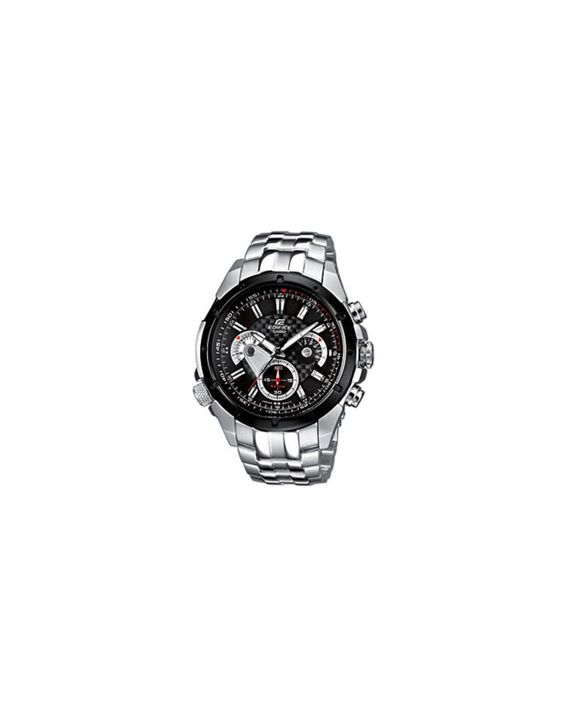 b68e5dcdc549 Reloj Casio Edifice EF-535SP-1AVEF
