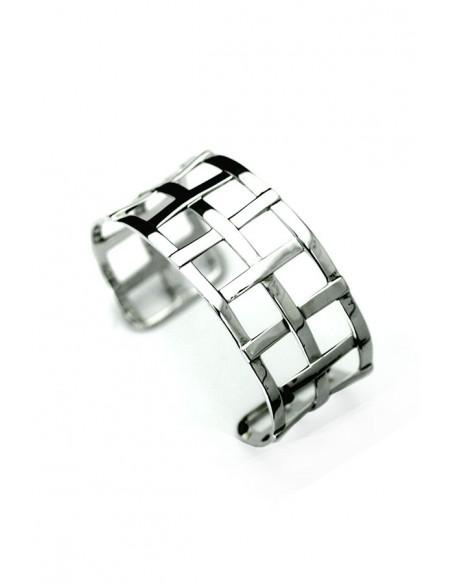 Pedro Duran Bracelet 00500781
