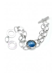 Pedro Duran Bracelet 00501454