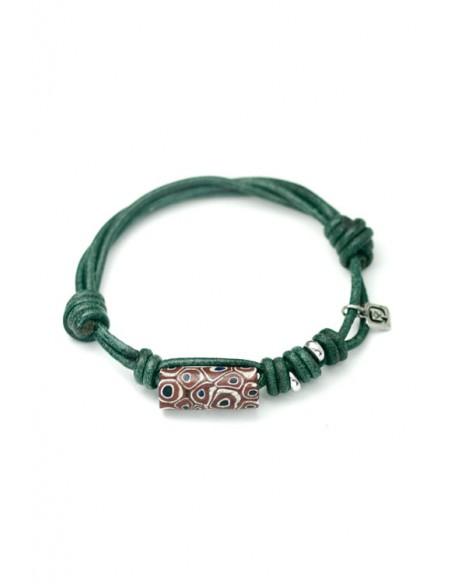 Pedro Duran Bracelet 00501378
