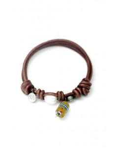 Pedro Duran Bracelet 00501379