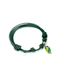Pedro Duran Bracelet 00501380
