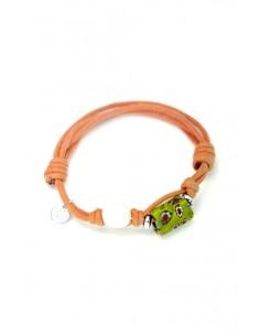 Pedro Duran Bracelet 00501699