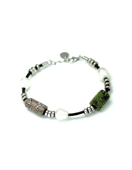 Pedro Duran Bracelet 00501787