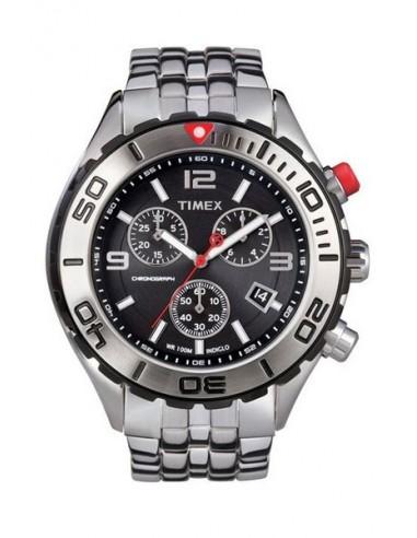 Reloj Timex T2M759