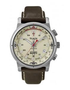Reloj Timex T2N725