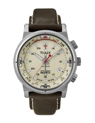 6dbe4ef5b427 Timex Watch T2N725 - Timex Watches