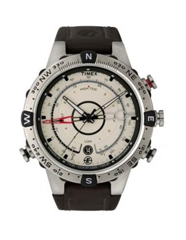 Reloj Timex T2N721