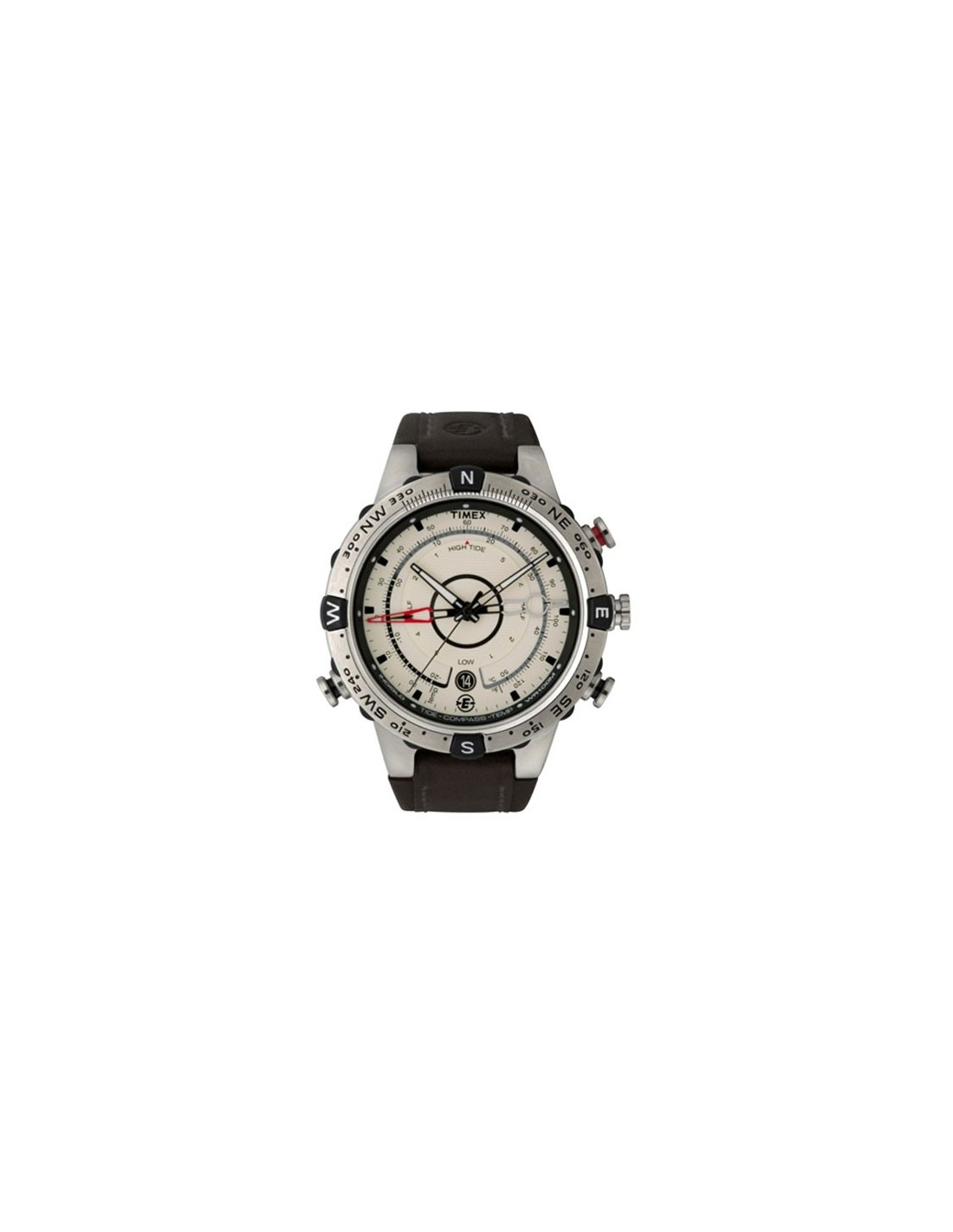 25dfe2a8f2c0 Timex Watch T45601 - Timex Watches