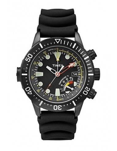 Reloj Timex T2P529