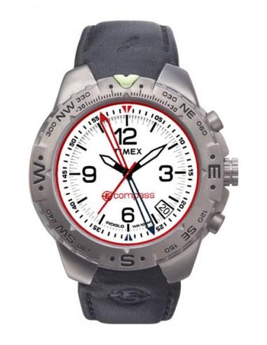 Reloj Timex T48751