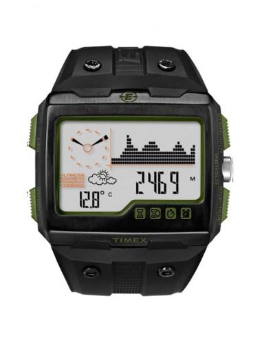 Reloj Timex T49664