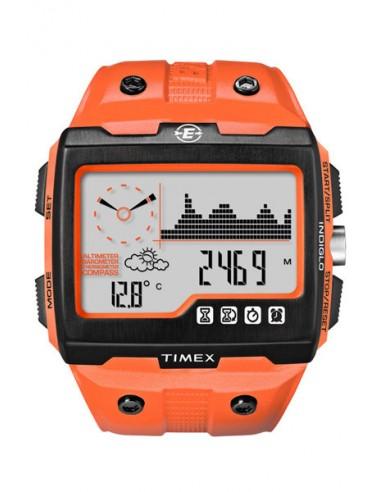 Reloj Timex T49761
