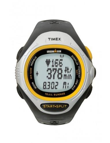 Reloj Timex T5J985