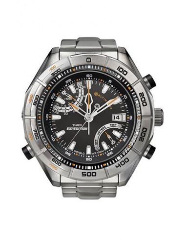 Reloj Timex T49791