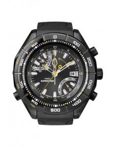 Reloj Timex T49795