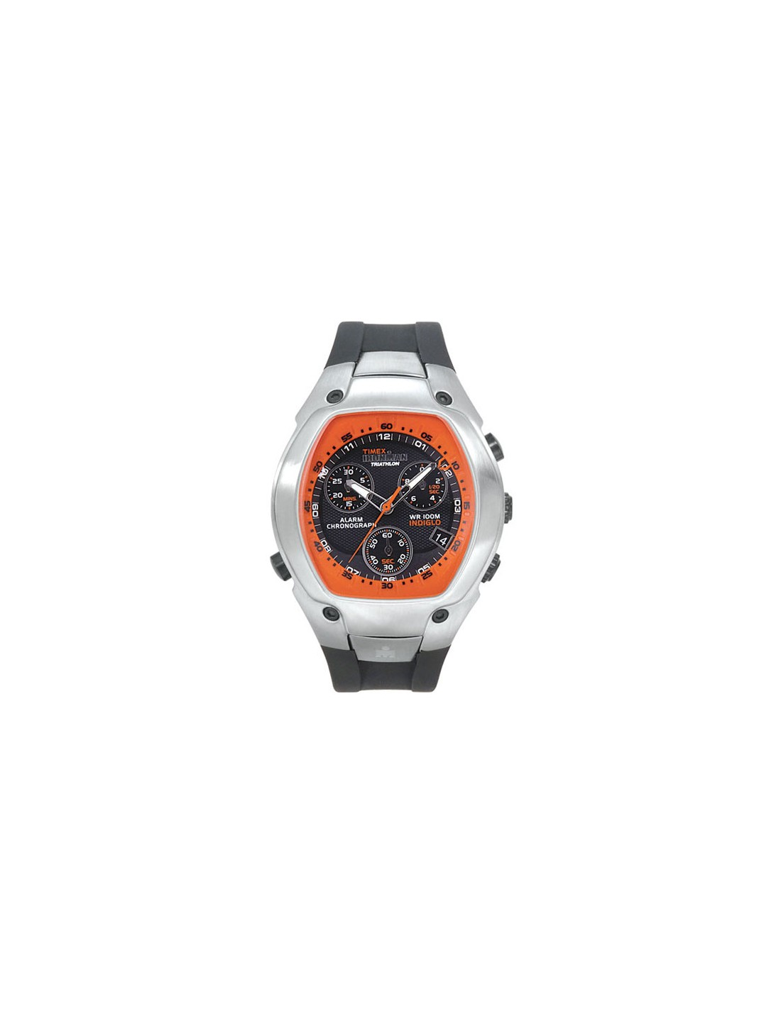 d656606a1bbf Timex Watch T5G671 - Timex Watches