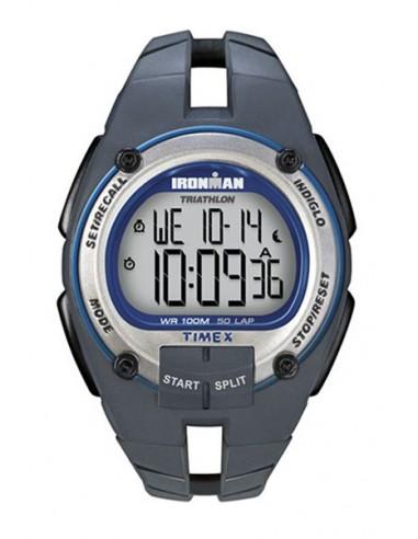 Reloj Timex T5K157