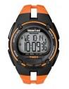 Reloj Timex T5K220