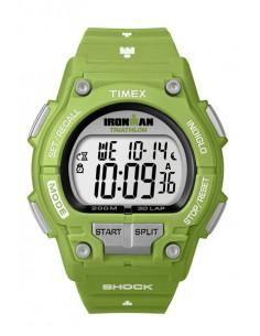 Reloj Timex T5K434