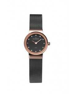 Skagen Watch Freja 358XSRM