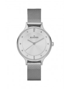Reloj Skagen Anita SKW2149