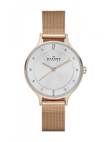 Reloj Skagen Anita SKW2151