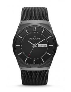 Reloj Skagen Melbye SKW6006
