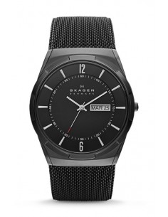 Skagen Watch Melbye SKW6006