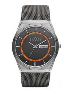 Skagen Watch Melbye SKW6007