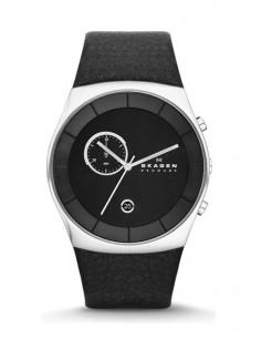 Skagen Watch Havene SKW6070
