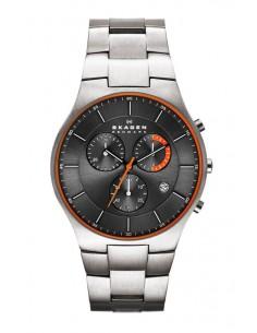 Skagen Watch Balder SKW6076