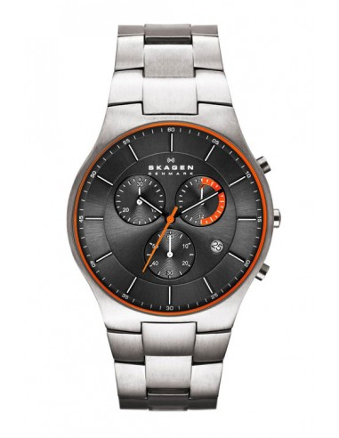 Reloj Skagen Balder SKW6076