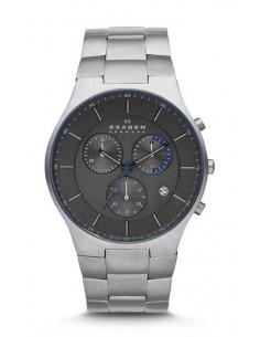 Skagen Watch Balder SKW6077