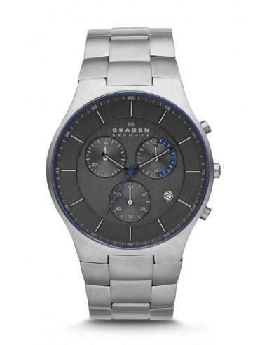 Reloj Skagen Balder SKW6077