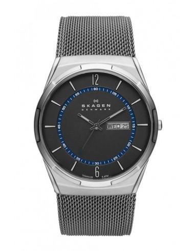 Reloj Skagen Melbye SKW6078