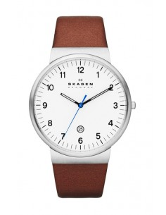 Skagen Watch Ancher SKW6082