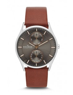 Reloj Skagen Holst SKW6086