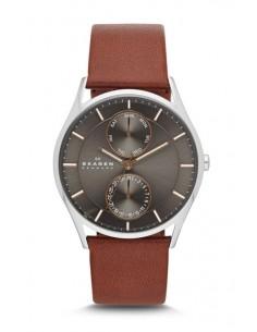 Skagen Watch Holst SKW6086