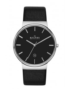 Skagen Watch Ancher SKW6104