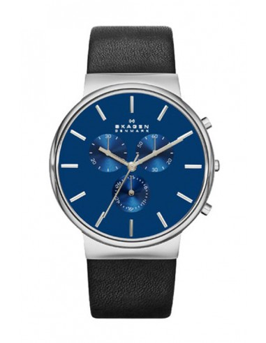 Reloj Skagen Ancher SKW6105