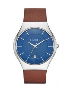 Reloj Skagen Grenen SKW6160