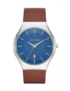 Skagen Watch Grenen SKW6160