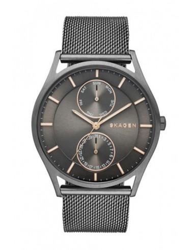 Reloj Skagen Holst SKW6180