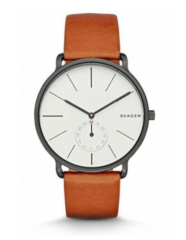 Reloj Skagen Hagen SKW6216