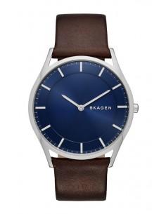 Skagen Watch Holst SKW6237